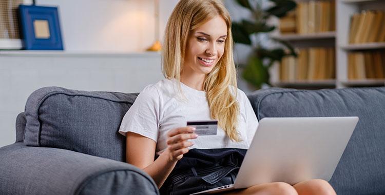 online betalen met afterpay