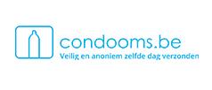 Condooms.be