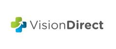 Visiondirect